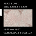 Album The Early Years 1965-1967 CAMBRIDGE ST/ATION
