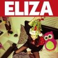 Album Xmas In Bed EP