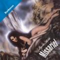 Album Bonbonus Missariel