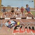 Album Elán 3