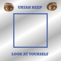 Album Look At Yourself
