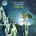 Album Demons and Wizards