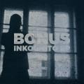 Album Inkognito EP