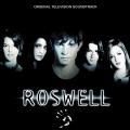 Album Roswell [Original Television Soundtrack]