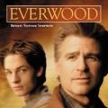 Album Everwood (Original Television Soundtrack)