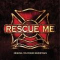 Album Rescue Me
