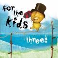 Album For The Kids Three