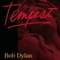 Album Tempest