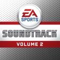Album EA Sports Soundtrack Volume 2
