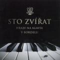 Album Hraju Na Klavír V Bordelu