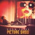 Album Picture Show
