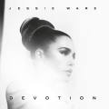Album Devotion