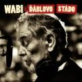 Album Wabi a Ďáblovo stádo