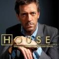 Album House M.D. (Original Television Soundtrack)