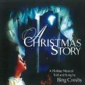 Album A Christmas Story