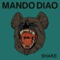 Album Shake