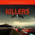 Album Battle Born (Deluxe Edition)