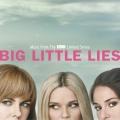 Album Big Little Lies