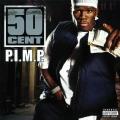 Album P.I.M.P.