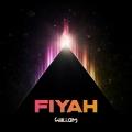 Album FIYAH