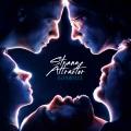 Album Strange Attractor