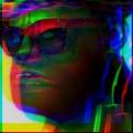 Album Saturnz Barz (feat. Popcaan) [Banx & Ranx Remix]