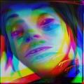 Album Andromeda (feat. D.R.A.M.) [Bonobo Remix]
