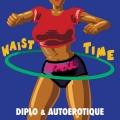 Album Waist Time (Remixes)