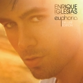 Album Euphoria Reloaded