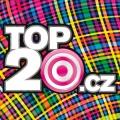 Album Top20.cz 2017