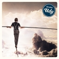 Album Akrobat