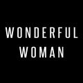Album Wonderful Woman