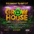 Album Grow House