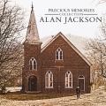 Album Precious Memories Collection