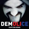 Album Demolice