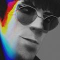Album Saturnz Barz (feat. Popcaan) [Baauer Remix]