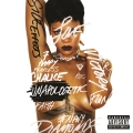 Album Unapologetic