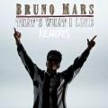 Album That's What I Like (feat. Gucci Mane) [Remix]