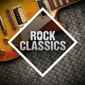 Album Rock Classics: The Collection