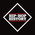 Album Hip-Hop History: The Collection