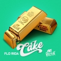Album Cake (Jay Mac & Kameo Remix)