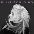 Album Halcyon