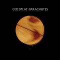 Album Parachutes