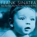 Album Baby Blue Eyes