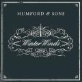 Album Winter Winds