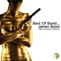 Album Best Of Bond...James Bond