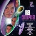 Album Free Enterprise (Original Motion Picture Soundtrack)