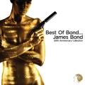 Album Best Of Bond...James Bond