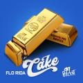 Album Cake (Tokyo Mo Remix)