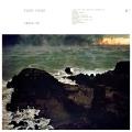 Album Fool's Errand